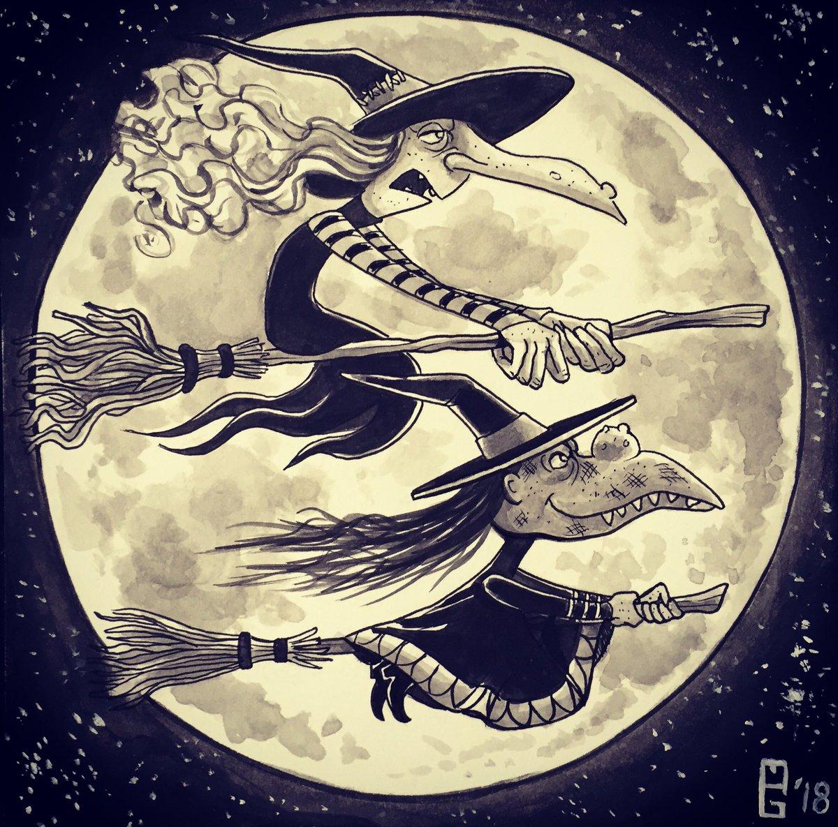 Bat Ghoulesbee on Twitter: \