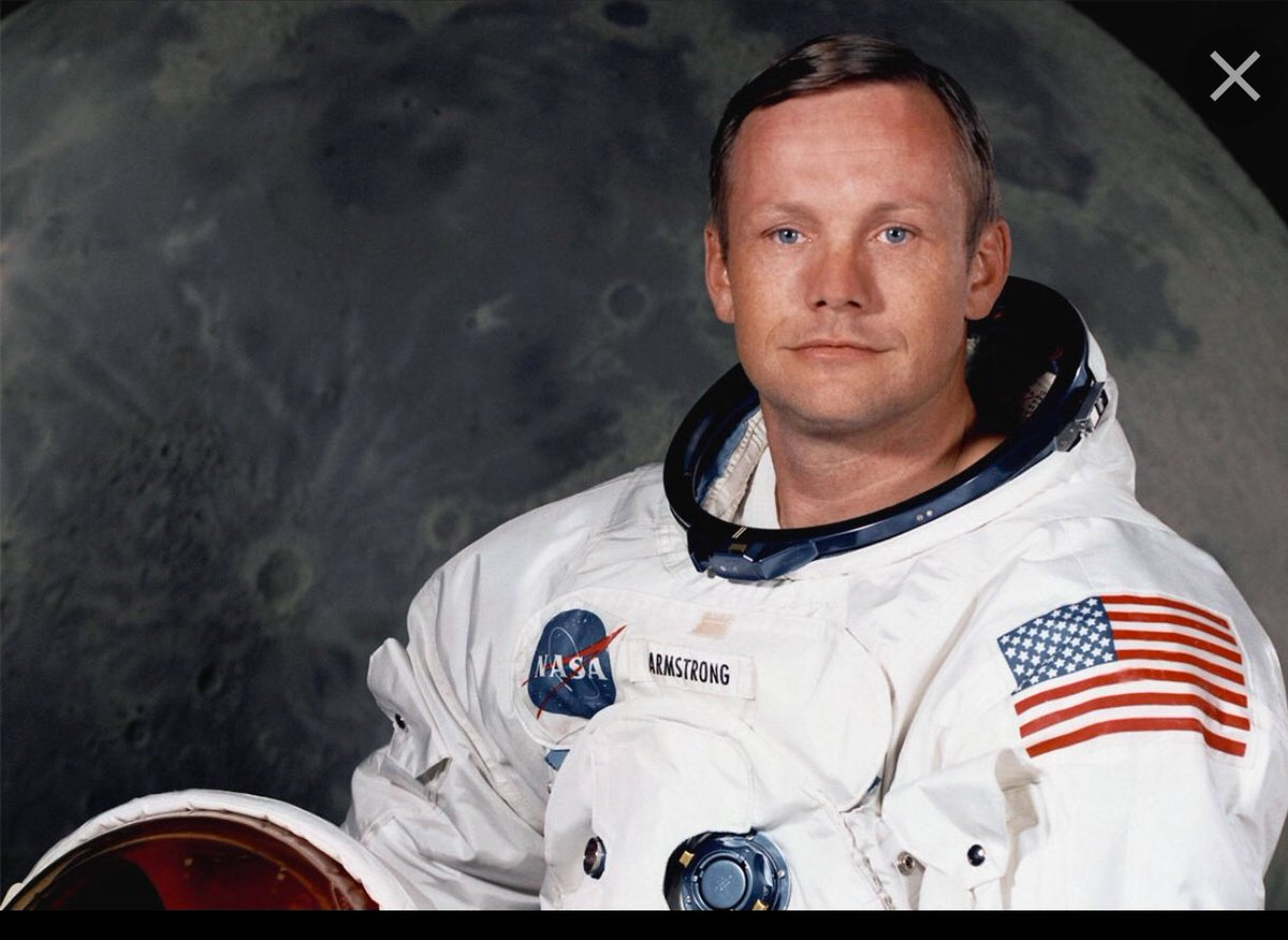 neil armstrong movie - HD 1152×800