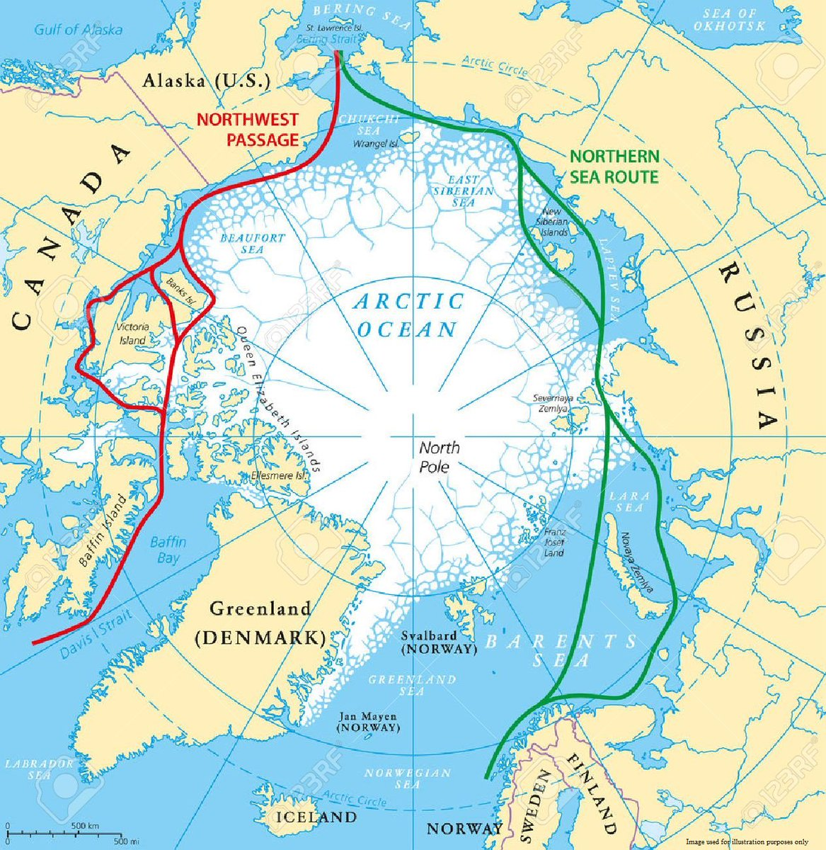 Arctic Circle Russia Map.Russian Embassy Uk On Twitter New Uk Defence Arctic Strategy