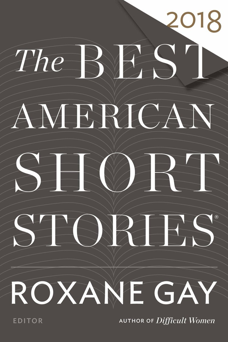 best short stories for college students