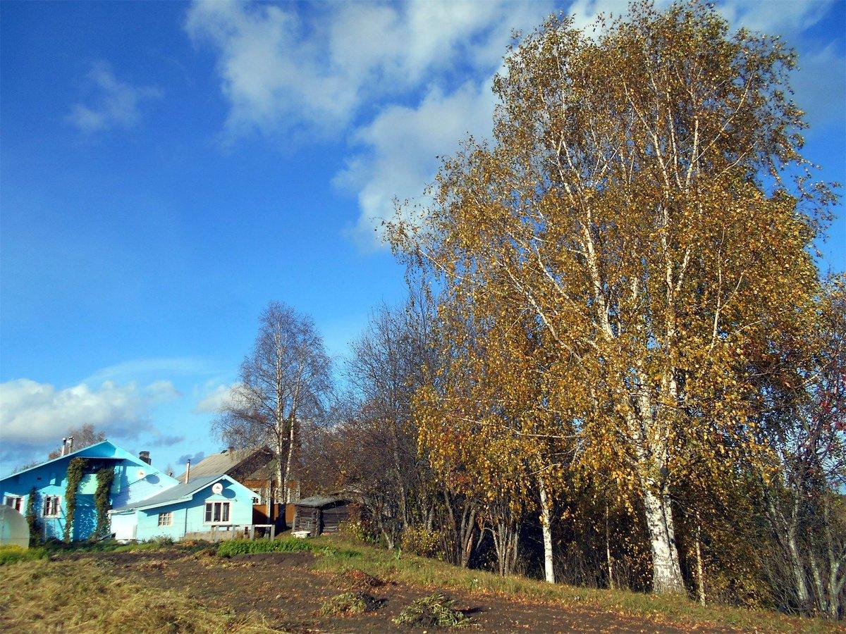 Знакомства Усть-вымский Район