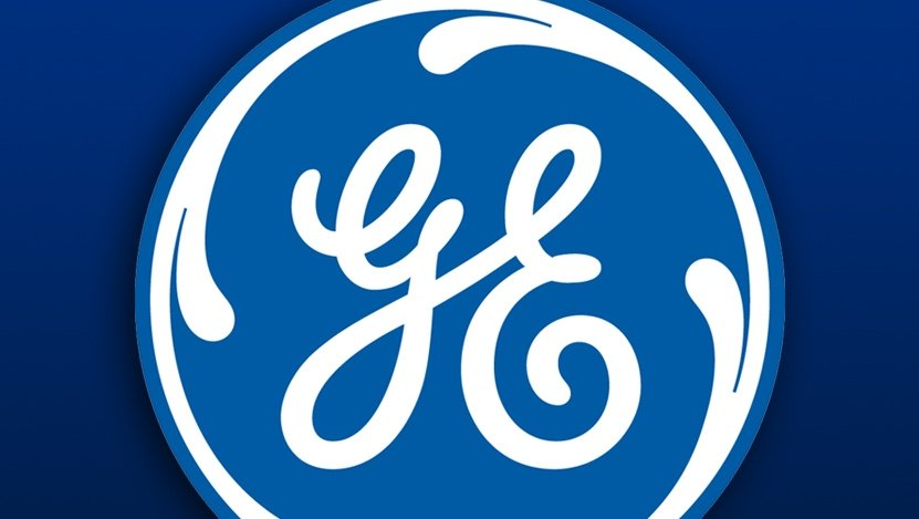 Wlky On Twitter Flannery Ousted At Ge After Less Than 2 Years