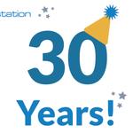 ¡Control Station es #celebrating 30 años como líder como #mfg #industry innovator! Lea el último comunicado de prensa para obtener más detalles de la historia de las compañías y lo que se espera para el futuro: https://t.co/Tl6mDYfKDs
