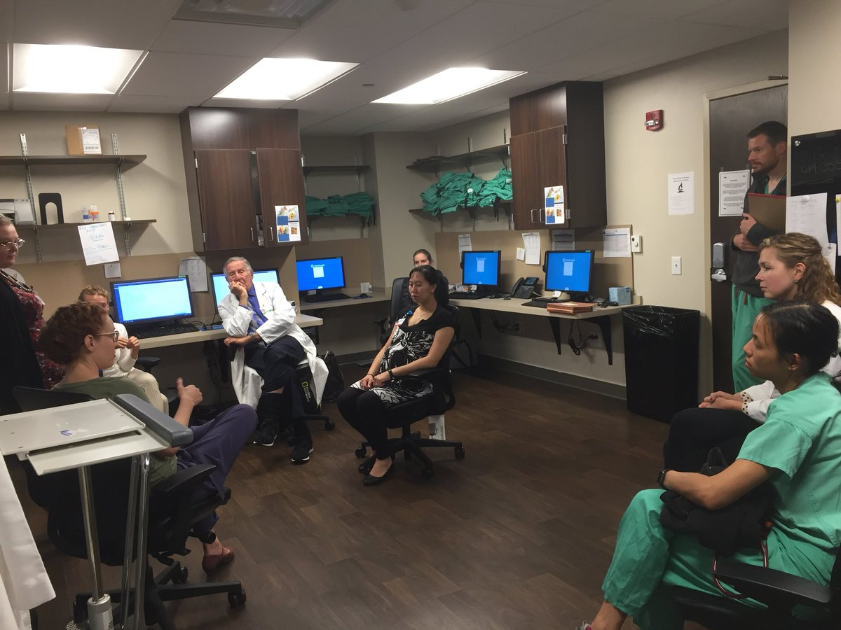 Grant Family Medicine Residency Program on Twitter: