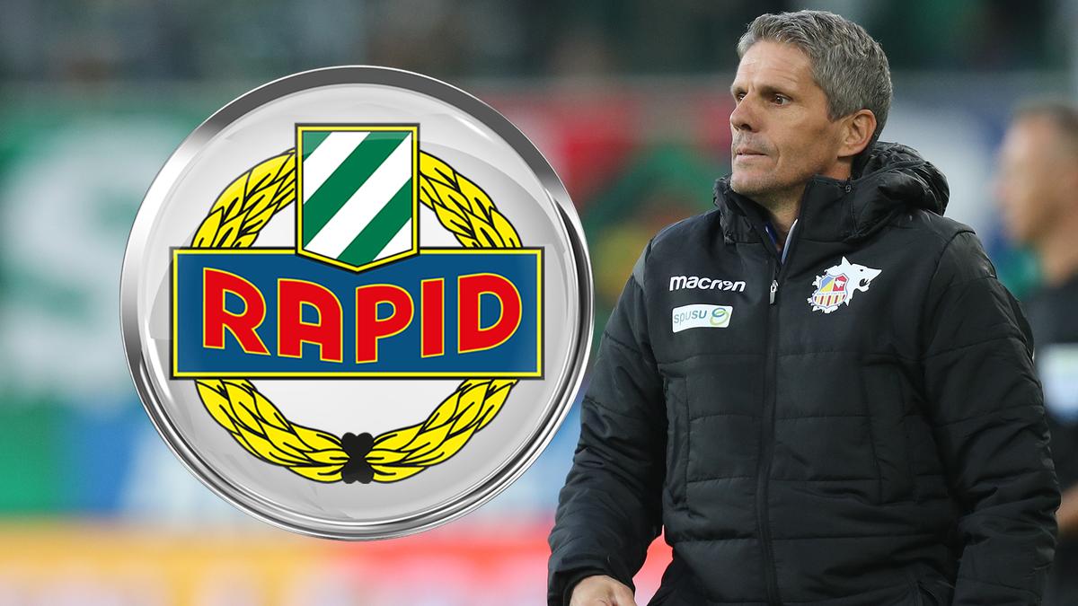 +++BREAKING+++ Dietmar #Kühbauer soll laut Sky-Informationen neuer -Trainer werden. Mehr dazu ab 20.15 Uhr bei Talk & Tore live und frei-empfangbar auf Sky Sport Austria HD! Mehr Infos:  https://t.co/gKMuGlbbZ7