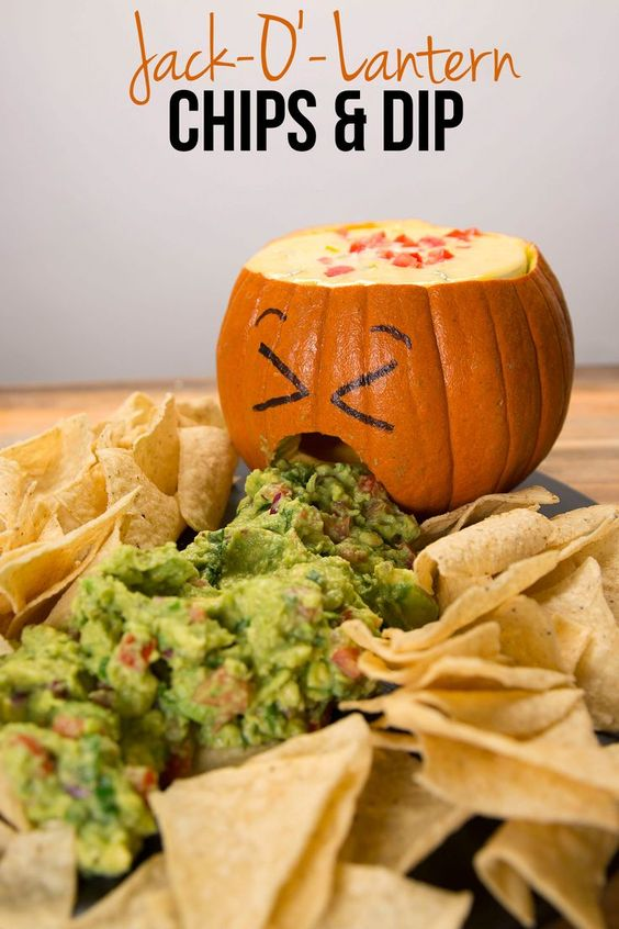 halloween-party-food-for-adults