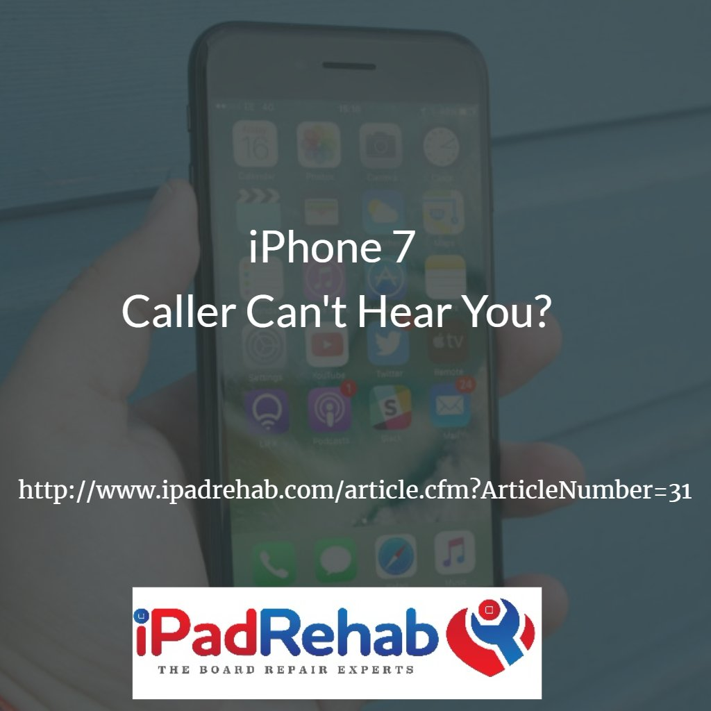 Can T Hear On Iphone | 2020 Best Car Release Date