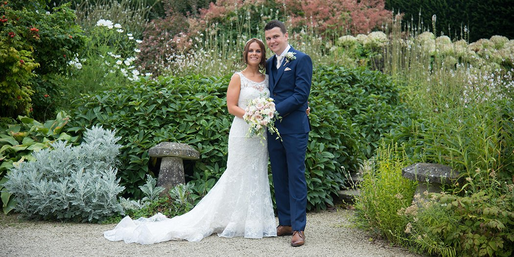RT @CocoVenues Put the date in your diary for @LoseleyPark Wedding Open Day on Sunday  7th October 2018 between 11am - 3.30pm. Come along, chat to the team and take time to explore the exquisite Walled Garden, complete with moat and water features. https://t.co/jcXG7r1MBJ