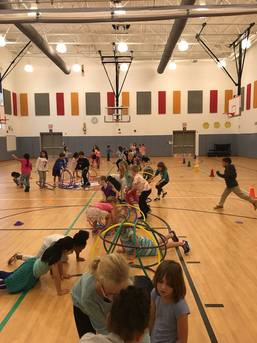 2nd Grade Cooperative Games <a target='_blank' href='http://twitter.com/AbingdonGIFT'>@AbingdonGIFT</a> <a target='_blank' href='http://twitter.com/deOlazoClass'>@deOlazoClass</a> <a target='_blank' href='https://t.co/QnSswGOFyX'>https://t.co/QnSswGOFyX</a>