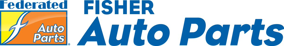 Fisher Auto Parts >> Federated Auto Parts On Twitter Fisher Auto Parts Acquires