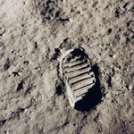 Image for the Tweet beginning: Happy Birthday #NASA. 60 has