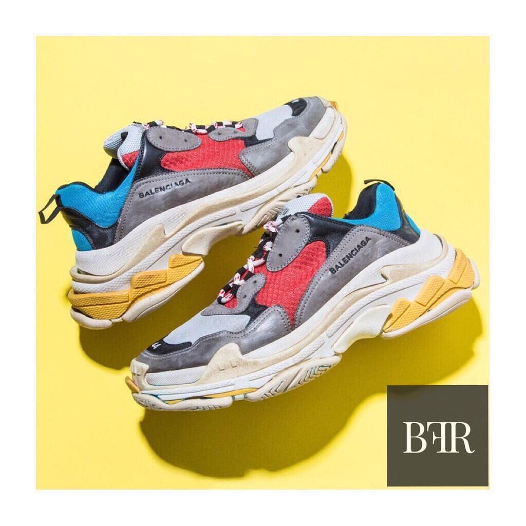 0a8faea16402f Check it out now on http   bfrow.com  sneakers  kicks  sneakerhead  fashion   sports  sporty  fashunpic.twitter.com nmp9yBvjtr
