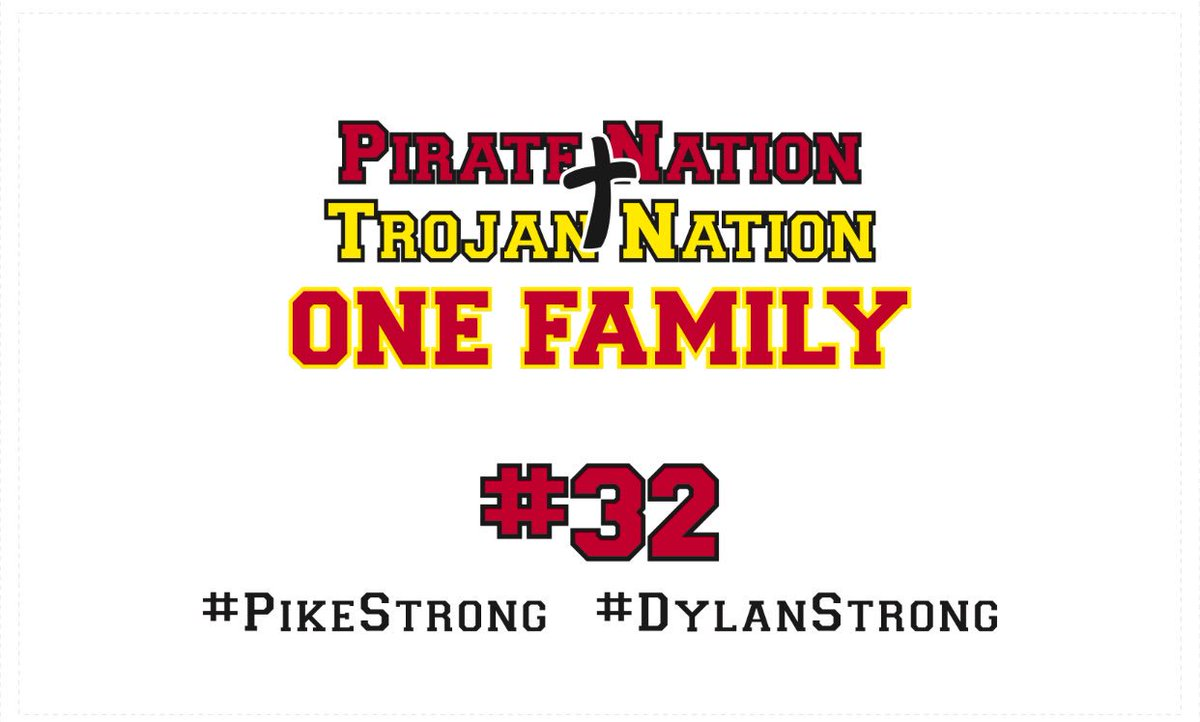dylanstrong hashtag on Twitter