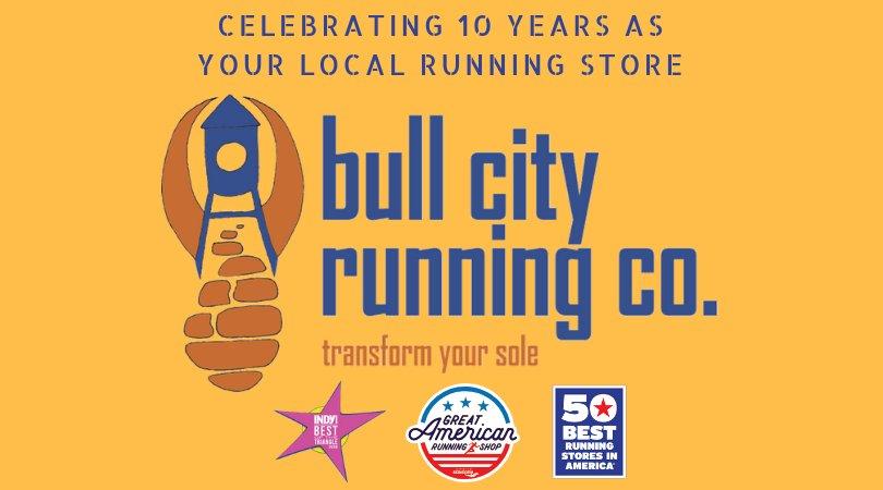 a882ee7cb4 Bull City Running Co on Twitter: