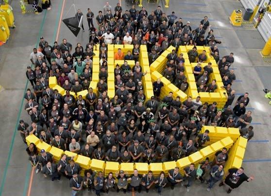 jfk8-human-staff