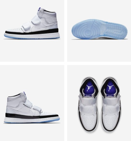 19a365f3bc82 IcySole on Twitter