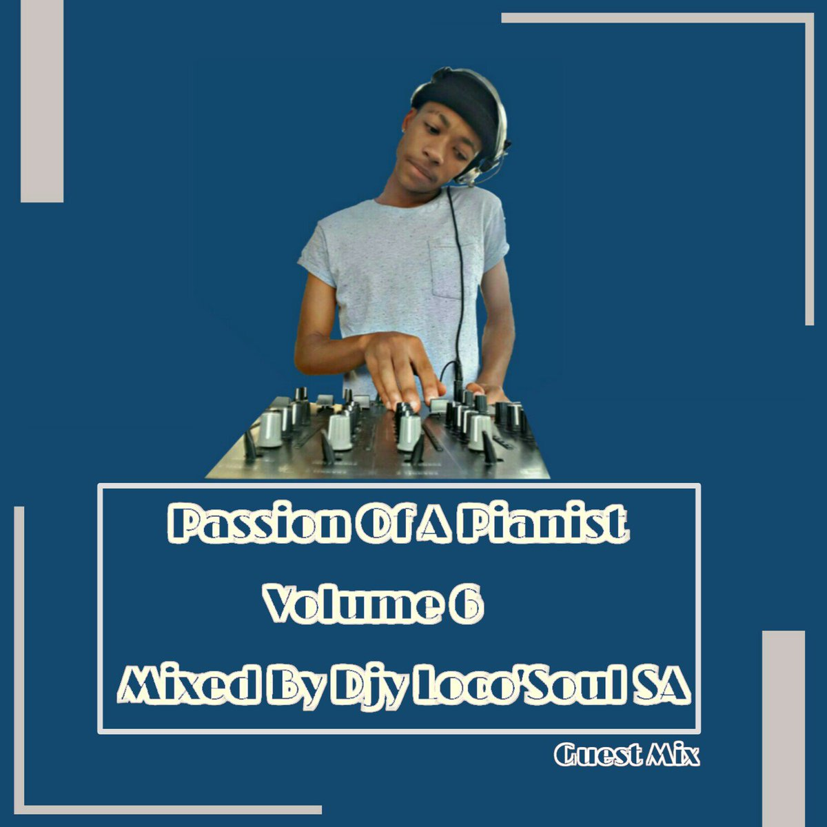 Dj Mixes Datafilehost 2018