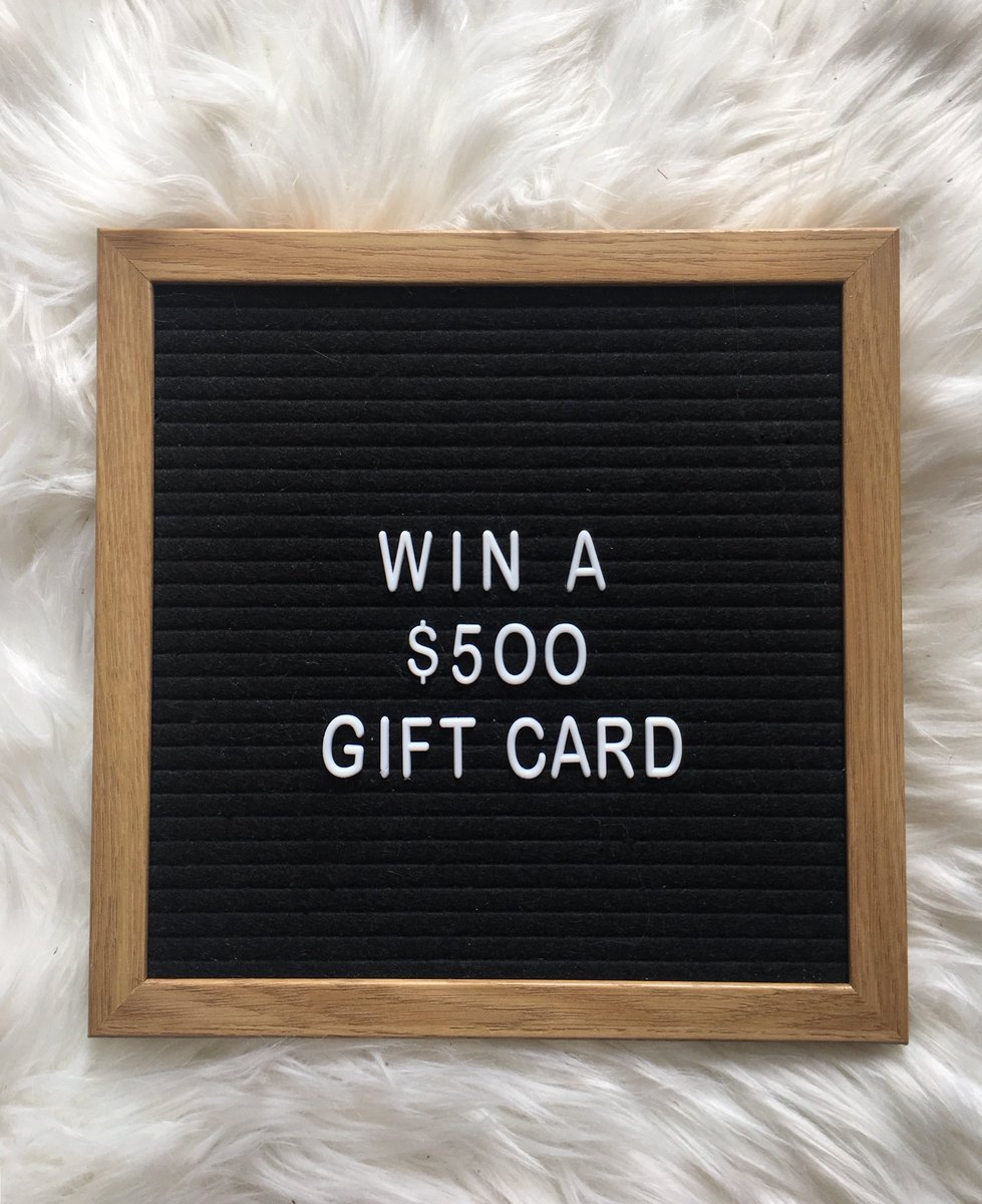 c24dccdb If not, sign up for emails for your chance to WIN A $500 GIFT CARD! # SilverJeans #wefit #giveaway ENTER NOW: http://bit.ly/SJCgiveaway  pic.twitter.com/ ...