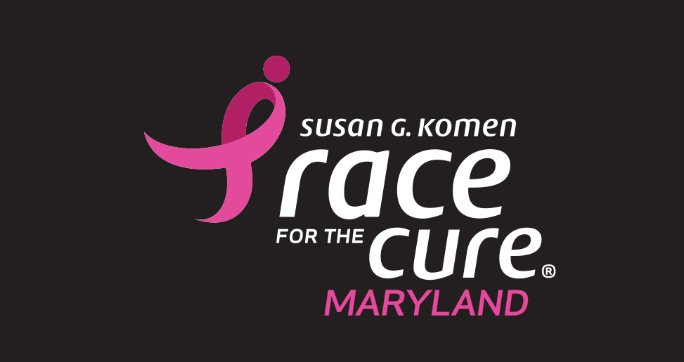 Throughout The Month Of October, Brownu0027s Honda City Will Donate A Portion  Of The Proceeds From Every Vehicle Sold To The Susan G. Komen Foundation.  ...