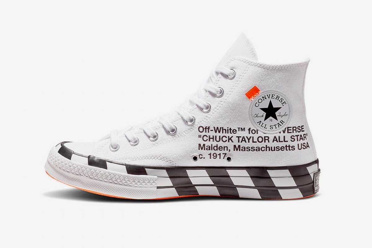 3a273c23713d heres the off white x converse chuck 70 arriving next week converse chucks
