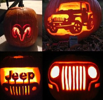 Find The Best Car For Your Family At Bayside Chrysler Jeep Dodge And Take  In The Great Outdoors Together. ...
