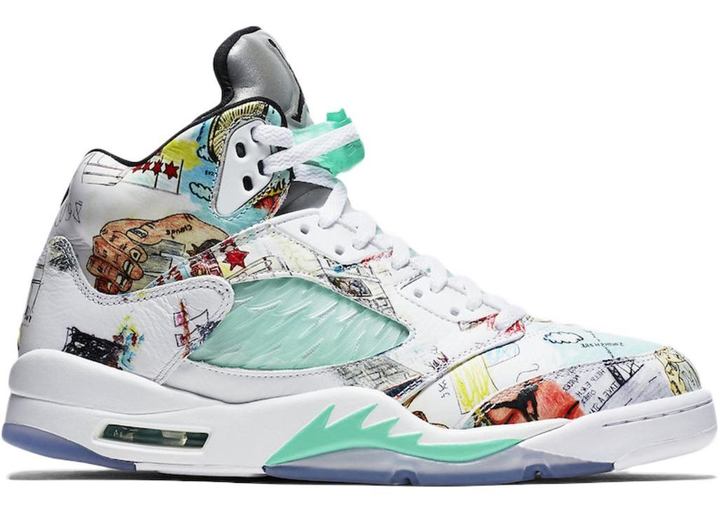 super popular 18d52 6647e StockX Sneakers on Twitter: