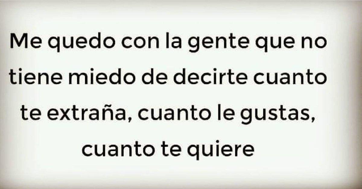 Quijotadas De Amor On Twitter Quijotadasdeamor Me