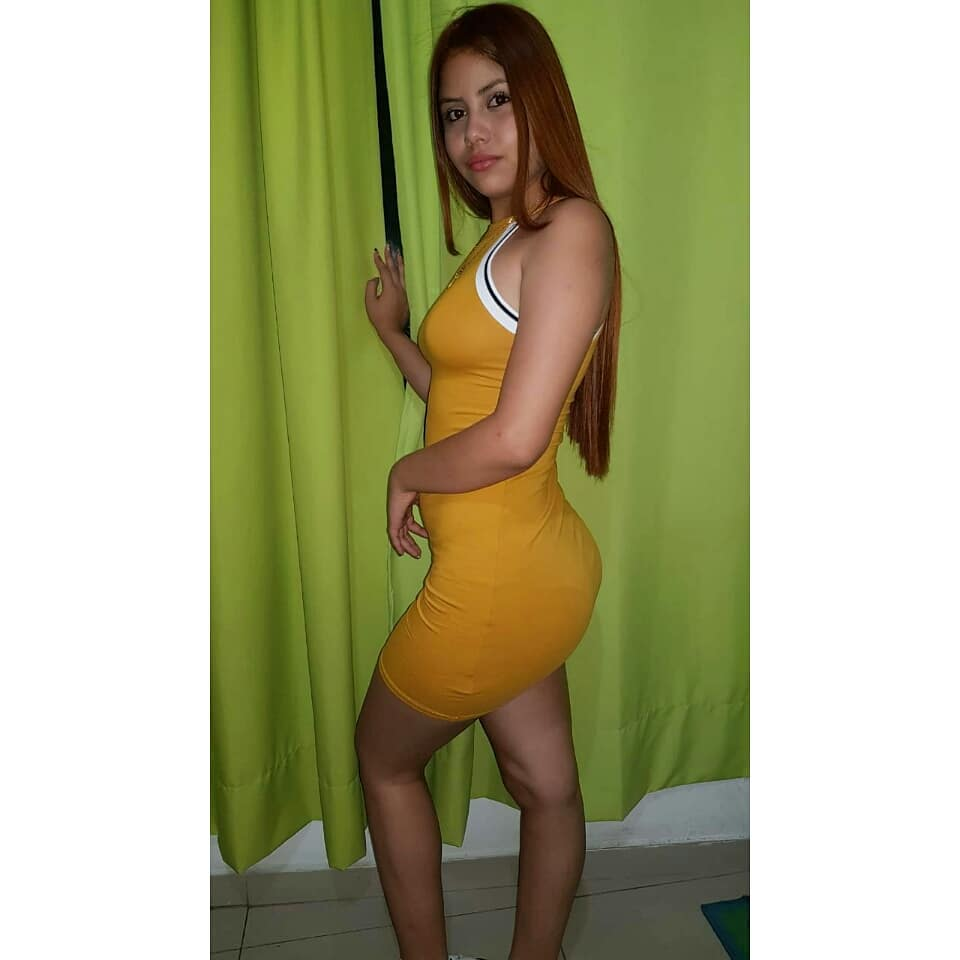 Valentina Salazar Nude Leaked Videos and Naked Pics! 51
