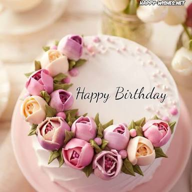 Happy birthday to beautiful   hazal kaya