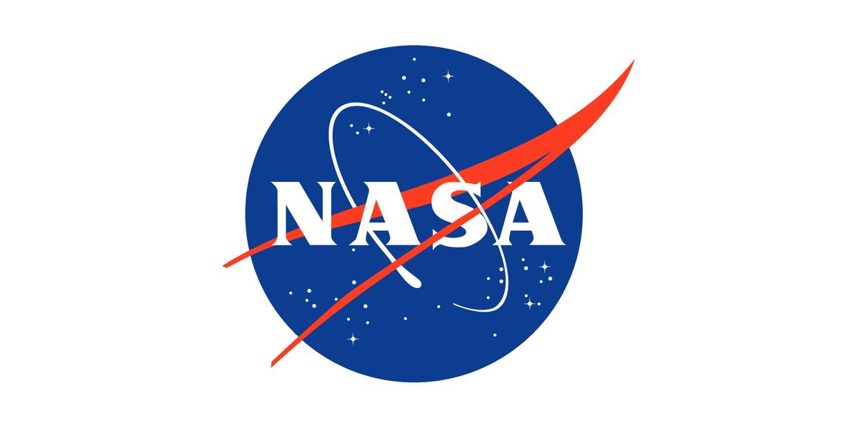Happy 60th Birthday, @NASA bit.ly/2NXcWIH