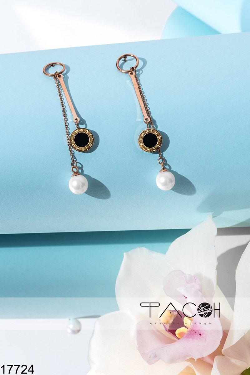 Серьги гвоздики (пусеты) с бриллиантами: купить сережки..