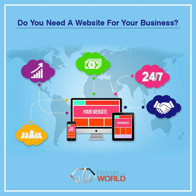 Hovers The World On Twitter Hovers The World Is A Web Design Company Offering Website Design Mobile App Development Web Development Services So If You Want To Hire Us For Your