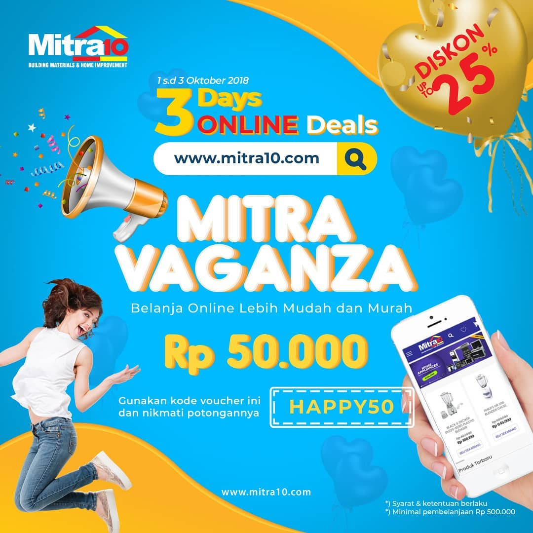 Mitra10 Pusat Twitter Profile Twipu Ceramax Rivera Two Piece Closet Kloset Duduk Launching New Website Http Mitra10com Dptkan Disk