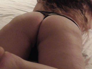 Model xAlisasex Profilseite und Info - Kostenlose Free Web Cam CHATTEN SIE JETZT MIT MIR!! Hier klicken --> http://de.freeadultcamsonline.com/profile/xAlisasex… Live Sexcams: Gratis Live Porn Chat und Live Sex XXX Shows http://de.freeadultcamsonline.com