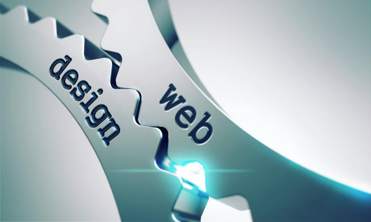 Dubai Web Design Agency Dubaiwebdesign7 Twitter