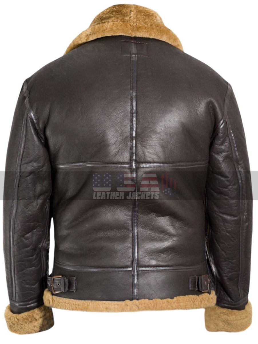dfe947de768 bomber jacket hashtag on Twitter