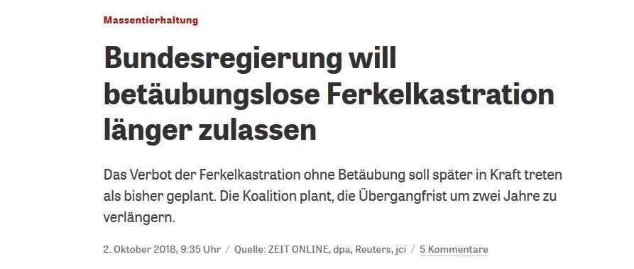 Grüne Brandenburg (@GrueneBBG) | Twitter