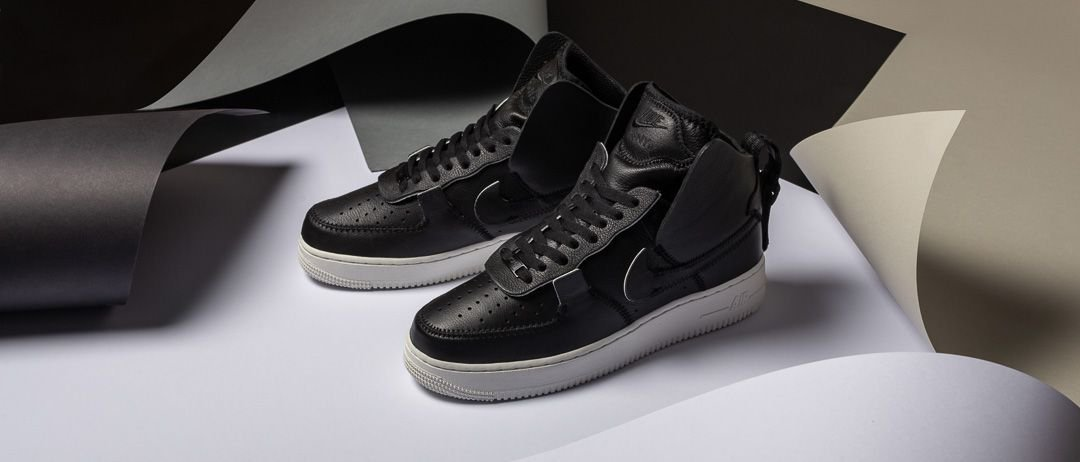 separation shoes b4ac7 b7148 1 06 AM - 2 Oct 2018