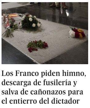 NOTICIAS QUE NO SON DEL MUNDO TODAY PERO CASI DofTdNkXUAANF0V