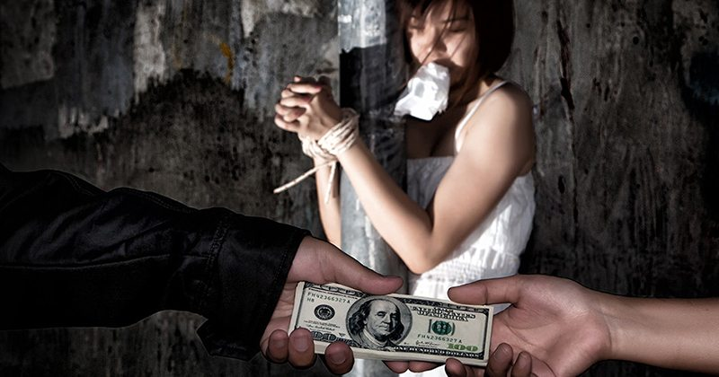 даркнет торговля людьми hyrda