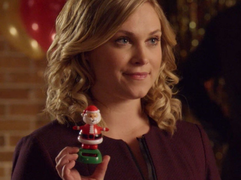 Christmas Inheritance Eliza Taylor.Eliza Taylor Daily Fan Account On Twitter Day 7 Eliza