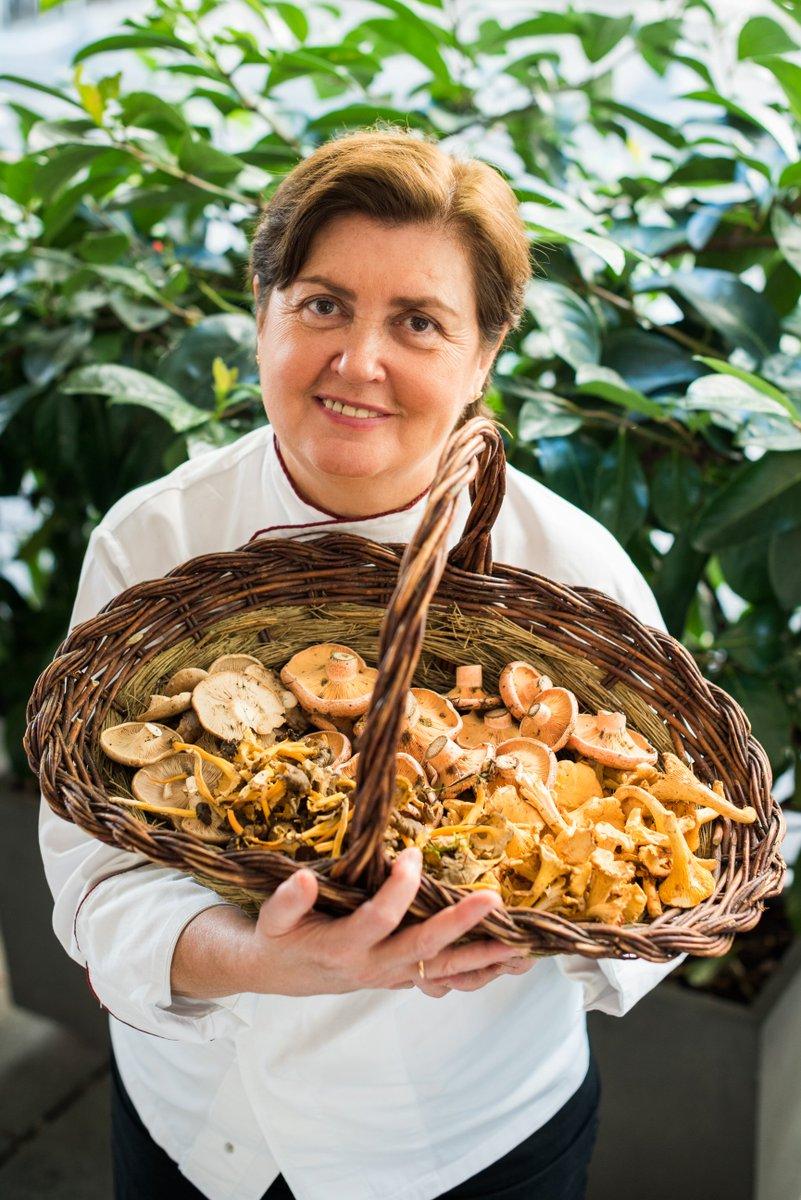 La Cocina De Maria Luisa Lacocinademari4 Twitter