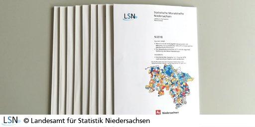 view Belästigung, — sexuelle : Geschlechterpolitik im öffentlichen Diskurs der Schweiz 1976–1996 2001