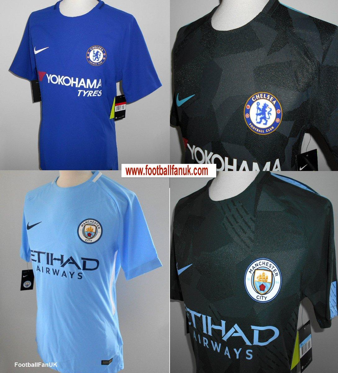 Football Fan UK ( footballfan UK)  fe5f084b2
