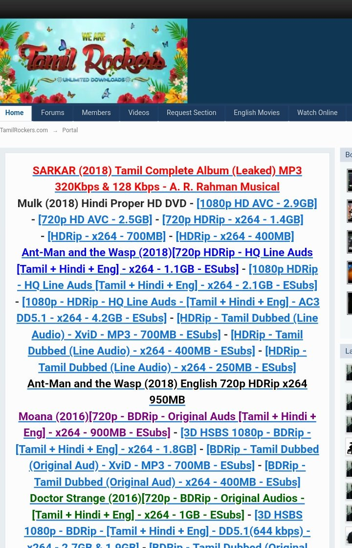 Rose Glen North Dakota ⁓ Try These Tamilrockers cl Sarkar Songs