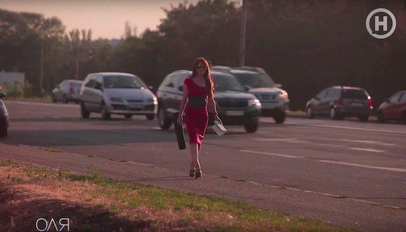 эротика проститутки на объездной в ставрополе беды сексе