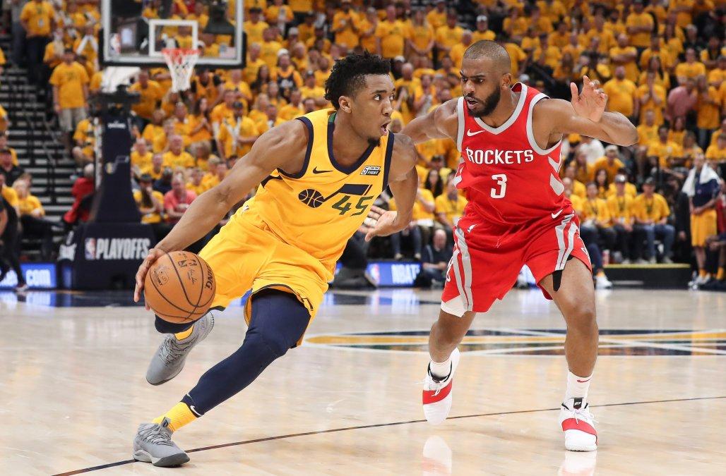 Report: NBA would ban Kanye West's upcoming Yeezy basketball