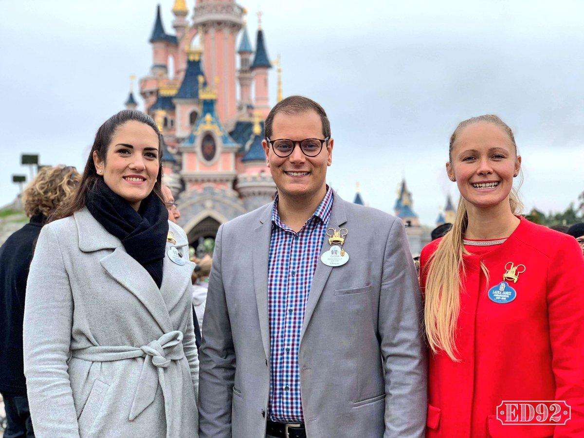 Saison Halloween Disneyland Paris 2019.Ed92 On Twitter Our Fantastic New Disneyland Paris