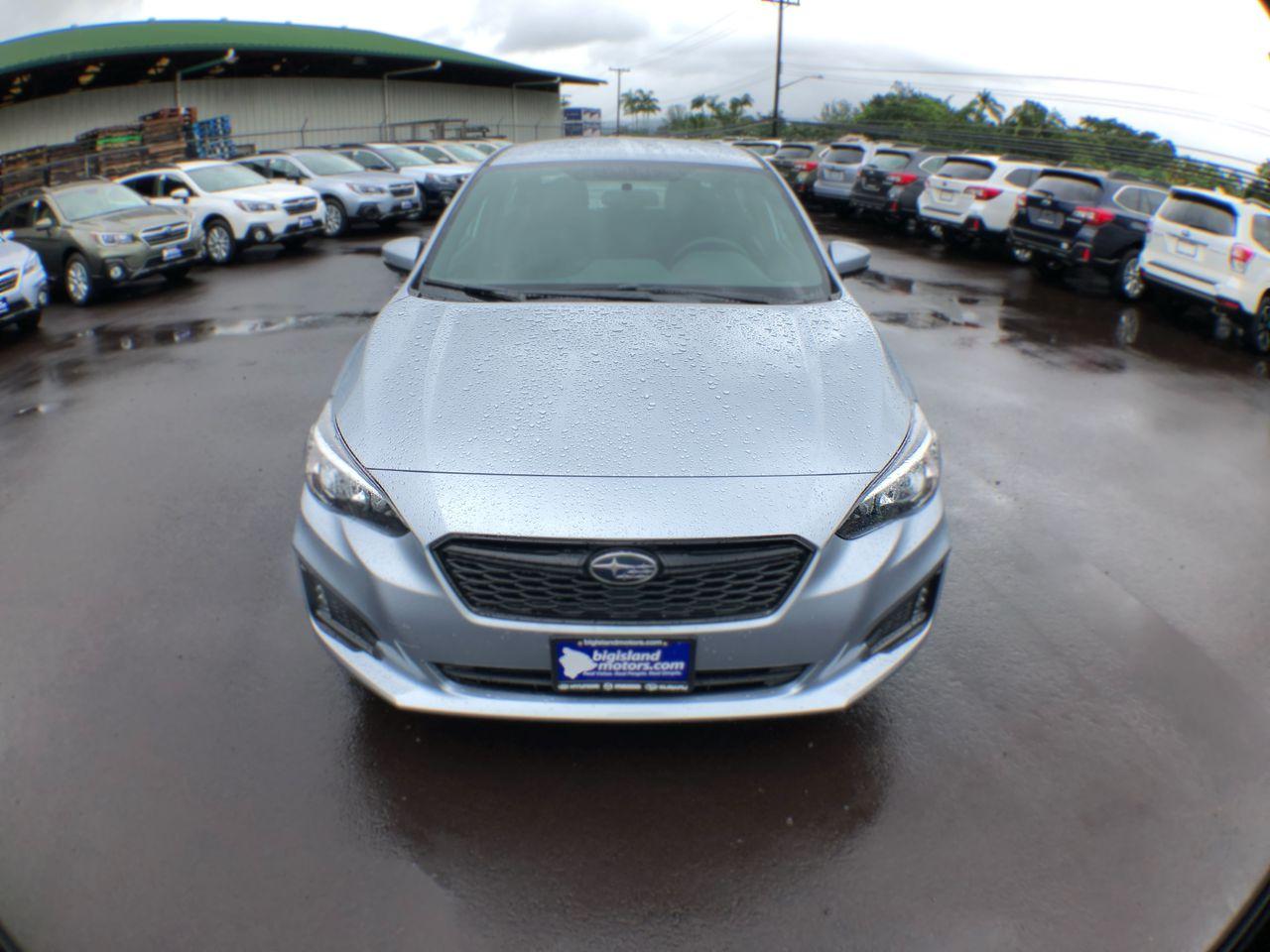 Big Island Motors >> Big Island Motors On Twitter Subaru Is Our Specialty We
