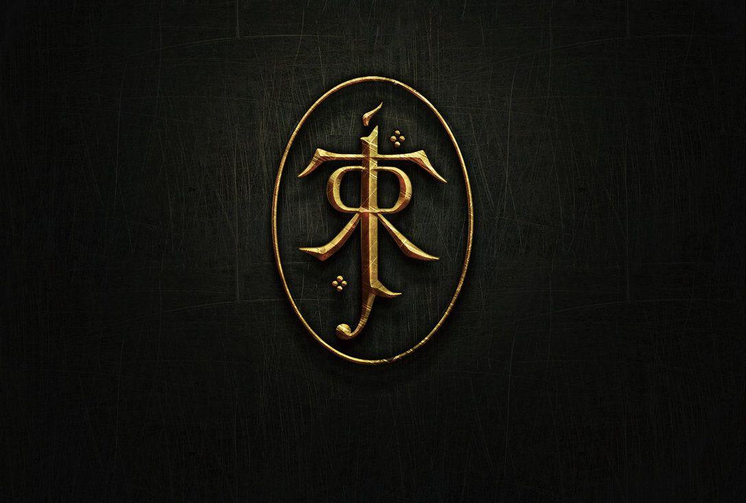 J.R.R. Tolkien - Ventana a la Tierra Media – La Comarca de Tolkien –  Gracias, J.R.R.